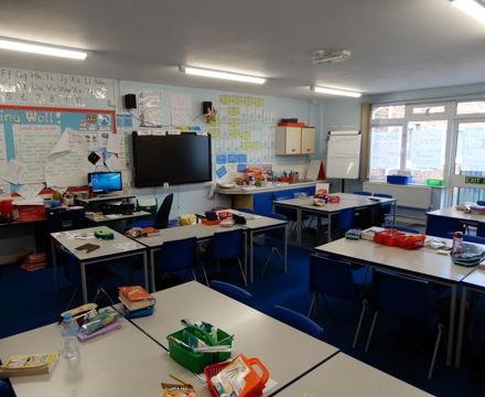 BF Classroom 2